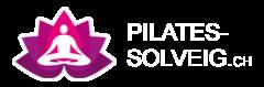 Pilates Solveig